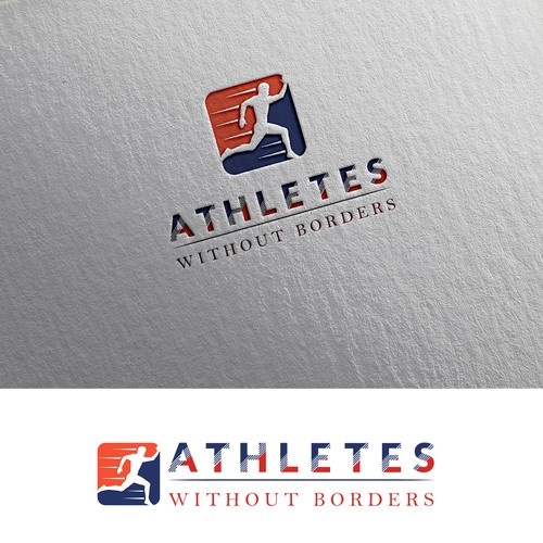 Runner-up design by Zlines®
