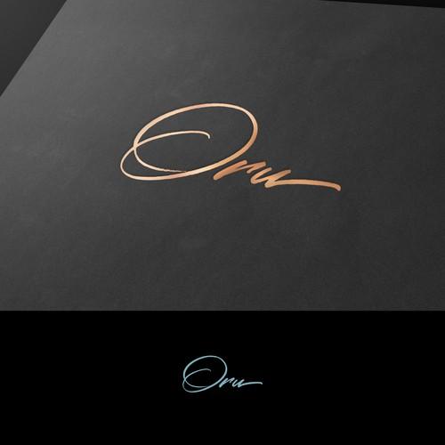 Diseño finalista de Akedis Design
