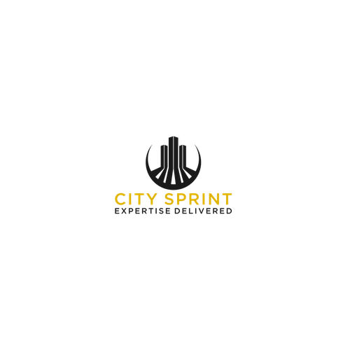 Runner-up design by Lastrii