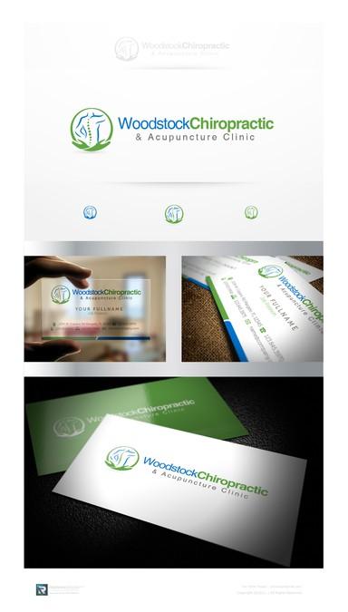 Gewinner-Design von Ridwan™ *