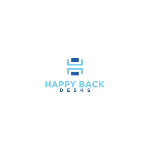 Diseño finalista de Add Design