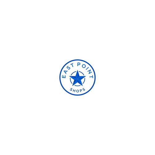 Runner-up design by cleRet♣