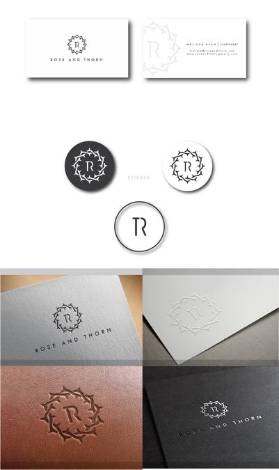 Winning design by maulinart™