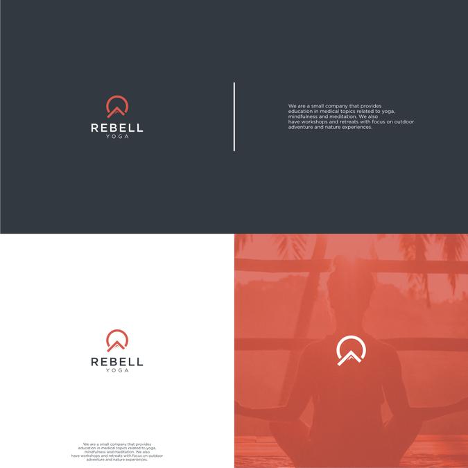 Winning design by callica♫
