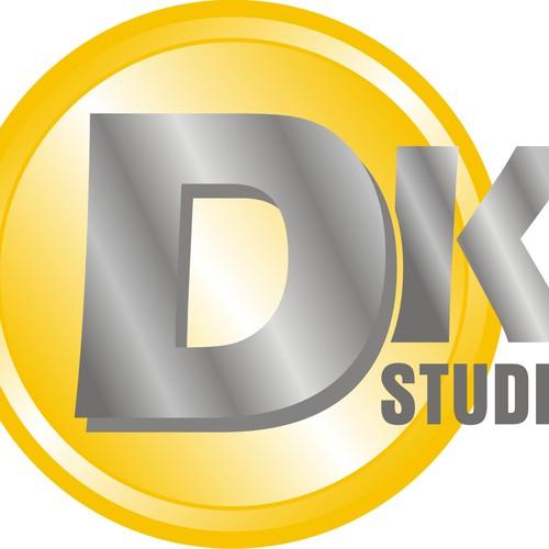 Runner-up design by decodermx