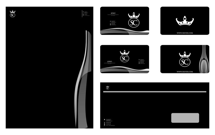 Winnend ontwerp van WAH - YUDI 168