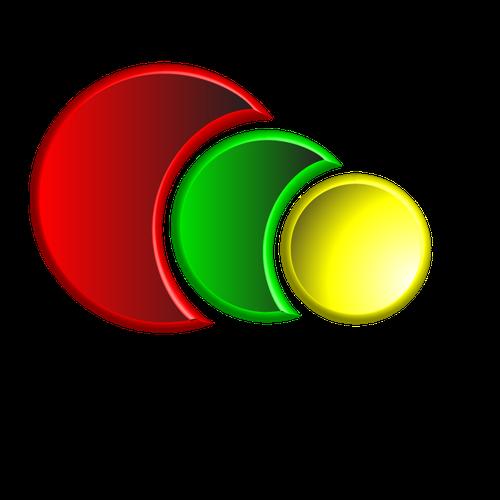 Runner-up design by JhEign