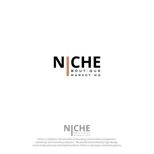 Diseño finalista de Anh M