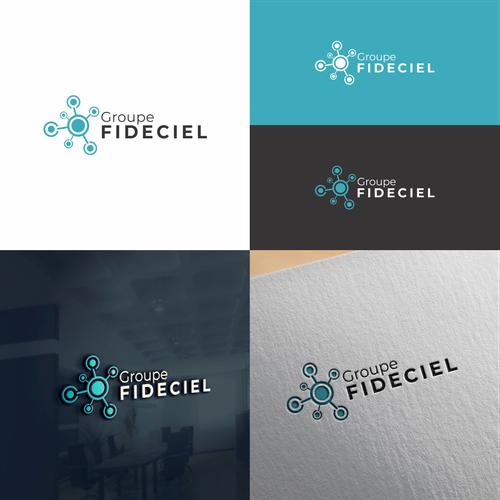 Design finalista por mc_jeger