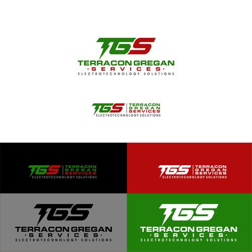 Inspiring Logo & identity Contests - 99designs