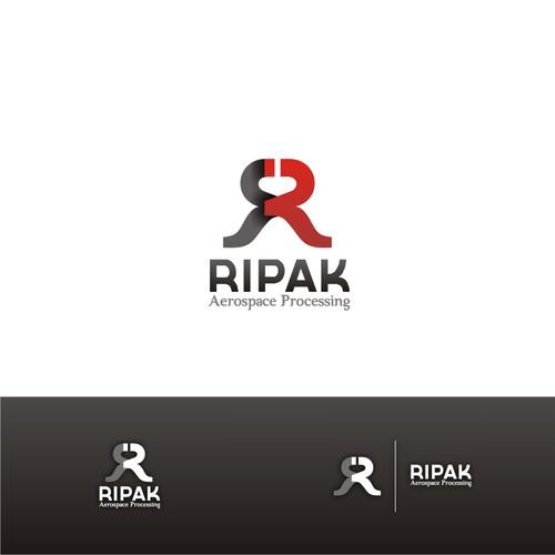Runner-up design by jnurs