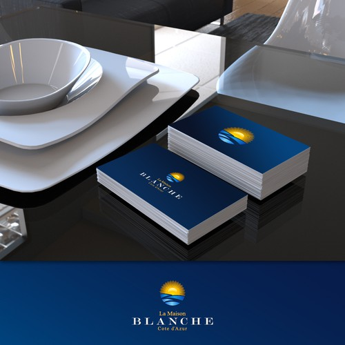 Runner-up design by MorenaDesigns