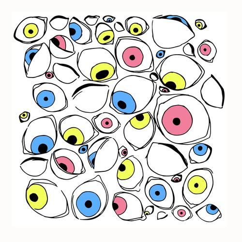 Diseño finalista de Mihailo Golubovic