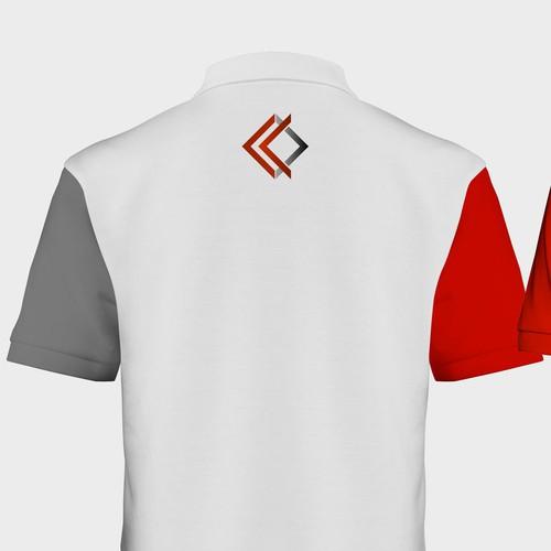Diseño finalista de LoreSil