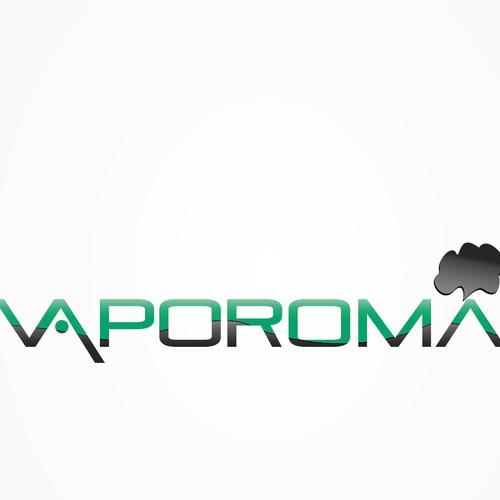 Diseño finalista de Mazalo.Design