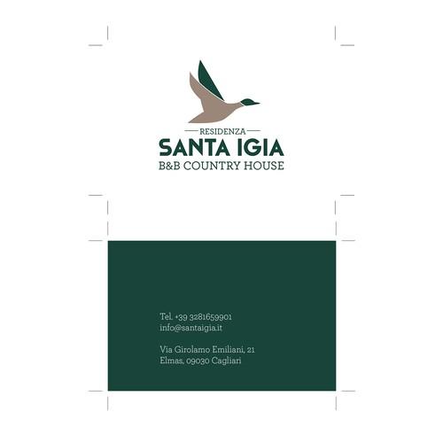 Design finalisti di anazaragoza