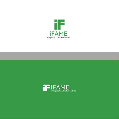 Runner-up design by ferifajars