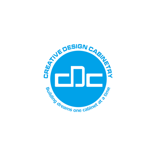Runner-up design by bebmun