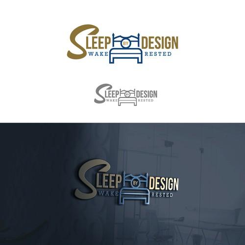 Runner-up design by CherylsDesign