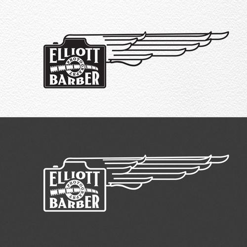 Design finalista por Pixed Ideas