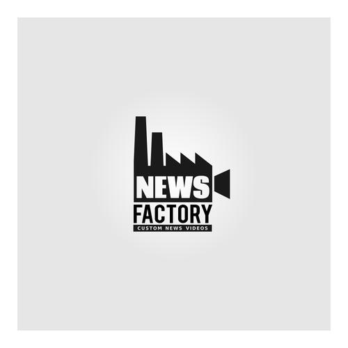 Diseño finalista de Startup Factory NYC