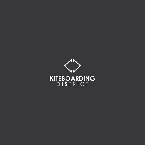 Meilleur design de C.K. Desiigns