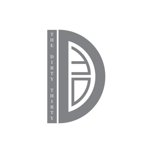 Design finalisti di WesAL