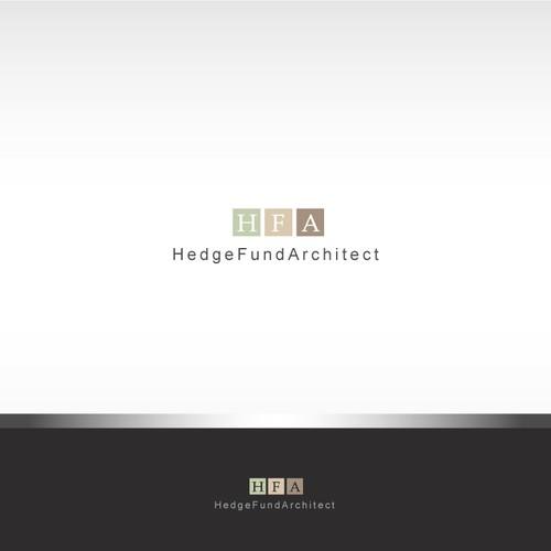 Diseño finalista de designuki