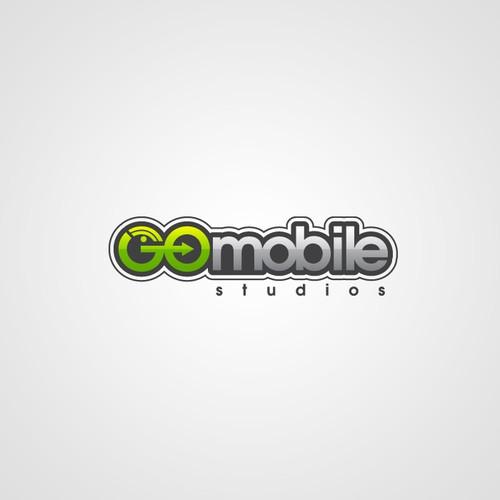 Diseño finalista de Noble1