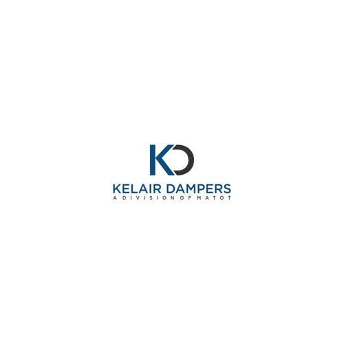 Runner-up design by KKFF