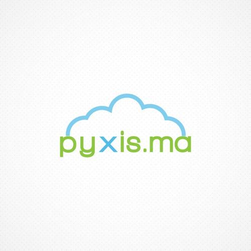 Diseño finalista de KYusuf M