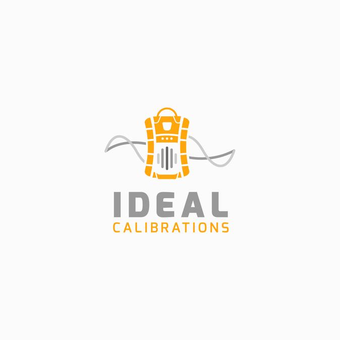 Design vencedor por Om Branding