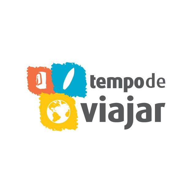 Design gagnant de JoseSilva83