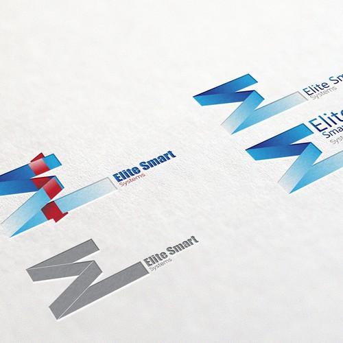 Runner-up design by GlopesDesign