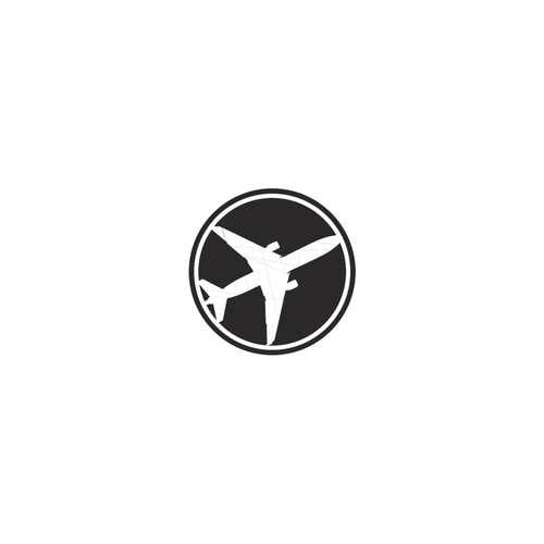 Design finalista por ARKhan design