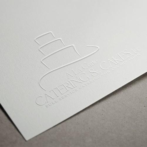 Diseño finalista de Third i Dsignz