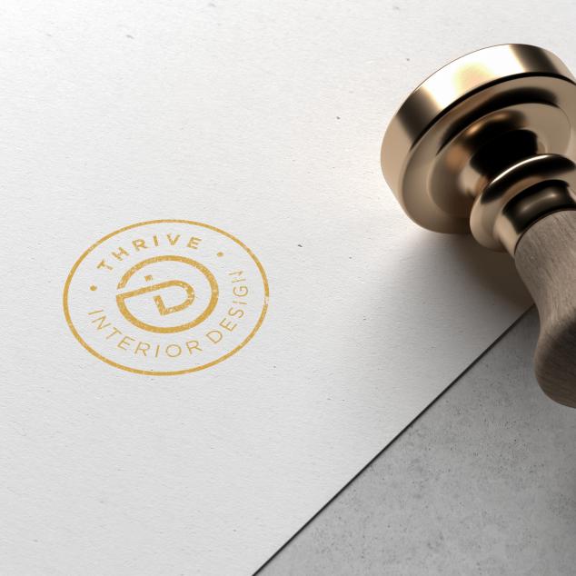 Design vencedor por threefish