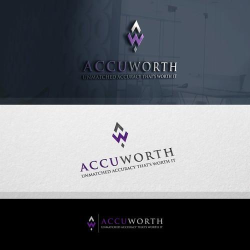 Design finalista por Ewonix Studio