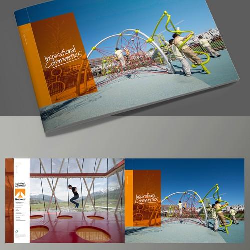 Diseño finalista de ›  esportable  ‹