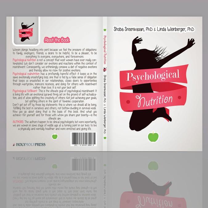 Design vencedor por MayAbdellatif