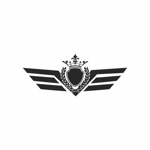 Meilleur design de g-kfo1