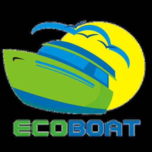 Design finalista por Elfatthur