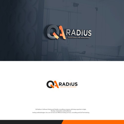 Diseño finalista de SANDRA™