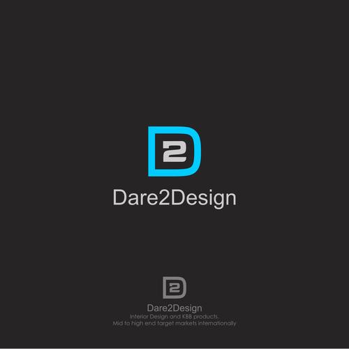 Diseño finalista de conanN