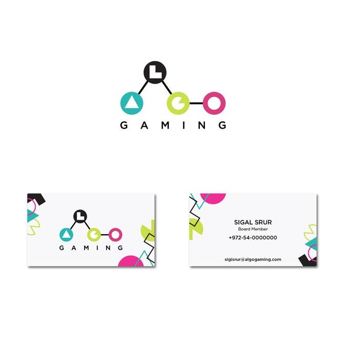 Diseño ganador de NakulTalgeri