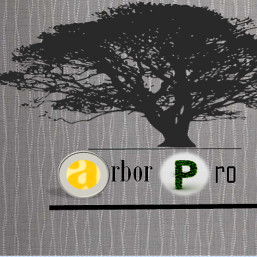 Diseño finalista de Ndungu Maina