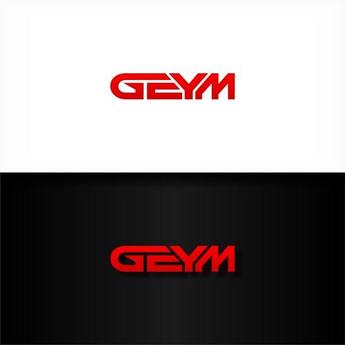 Meilleur design de Sikul_MM