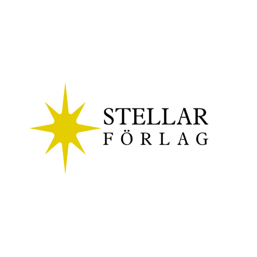Zweitplatziertes Design von solarflare