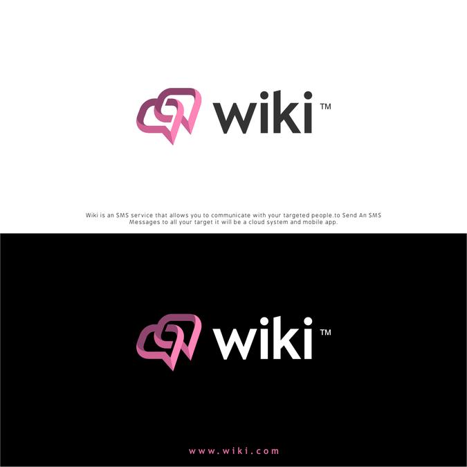 Winning design by hopedia