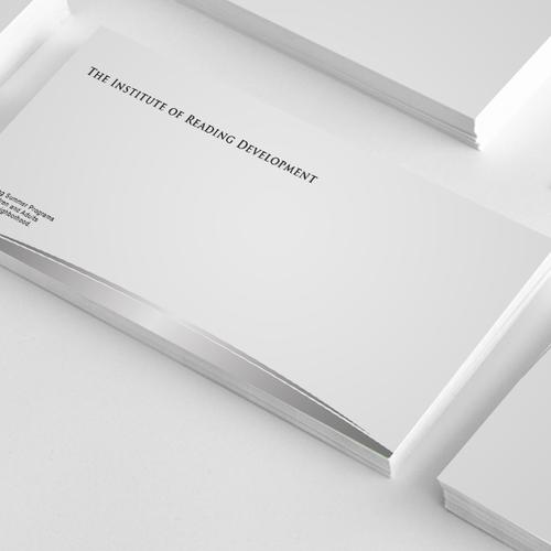 Design finalisti di anakmami89